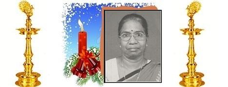 செல்வி சுப்பிரமணியம் தேவிசரஸ்வதி