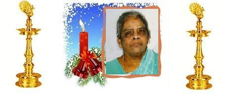 Ms.Thangapakiam