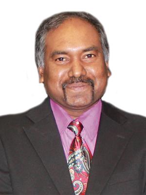 President 2016-2017