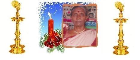 S Maheswary