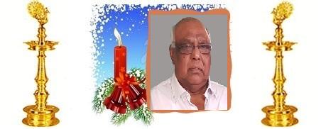 திரு செல்லப்பா சுந்தரலிங்கம்